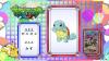 Pokémon Quiz XY039.png