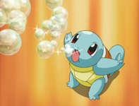 Vera Squirtle Bolla.png