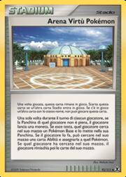 ArenaVirtùPokémonL'AscesadeiRivali93.png