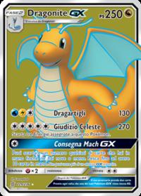 DragoniteGXSintoniaMentale229.png