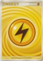 Energia Lampo - Movie Random Pack.jpg