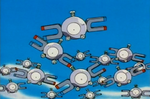 Ethan Magnemite.png