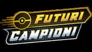 Futuri Campioni logo.png