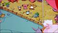 Pokémon Theme Park various 10.png