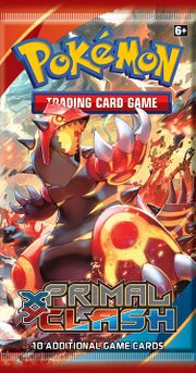 XY5 Booster Groudon.jpg