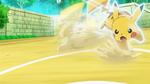 Ash Pikachu Attacco Rapido.png