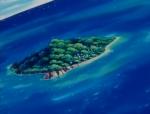 Isola di Way Away.png