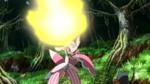 Lurantis dominante Lama Solare.png
