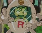 Robot-Meowthinator.png