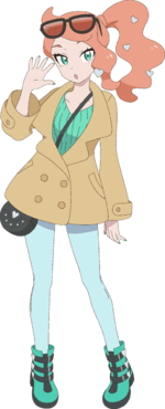 Sonia TW.png