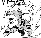 Soul Growlithe.png