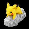 Cannone spara acqua di Pikachu McDonalds2017.png