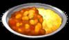 Curry ai fagioli G.png