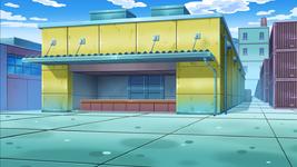 Deposito Frigo anime.png
