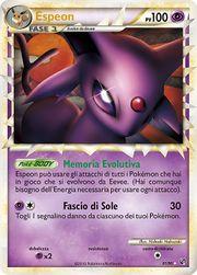 EspeonSenzaPaura81.jpg