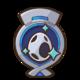Masters Emblema Specialista delle Uova.png