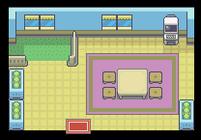 Pensione Pokémon 1 RFVF.png