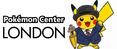 Pokémon Center Londra logo.png