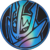 UPR Blue Empoleon Coin.png
