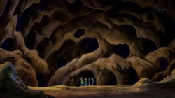 Caverna Monte Ombroso.png