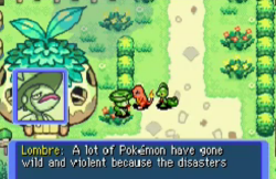 Lombre Mystery Dungeon Rosso e Blu.png