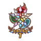 Masters Emblema Sala d'Onore (Kanto), livello 1.png