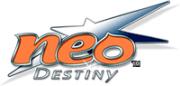 NeoDestinyLogo.png