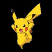 Pikachu Battle Nine.png