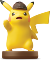 Pikachu Detective amiibo.png
