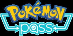 Pokémon Pass logo.png