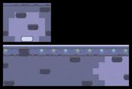 Vecchia Nave Piano Sottomarino.png