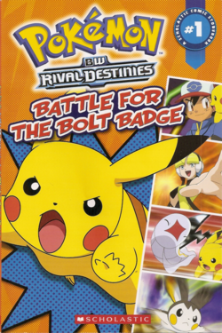 Battle for the Bolt Badge cover.png