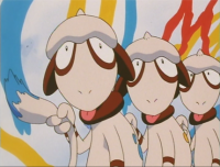 Pokémon artisti