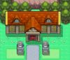 Villa Pokémon Sinnoh 2.png