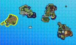Alola Poni Map.png