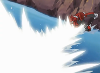 Groudon Abisso.png
