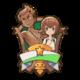 Masters Emblema Pasio in festa 1★.png