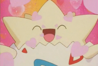 Misty Togepi Fascino.png