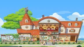 Schermata panoramica della caffetteria terzo ampliamento.png