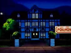 Villaggio senza nome EP100 Centro Pokemon.png
