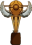 WinnerTrophy.png