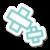 Emblema Sottotono.png