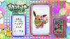 Pokémon Quiz XY100.png
