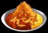 Curry con fritto misto M.png