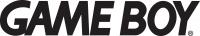Game Boy