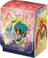 Marshadow Deck Case.jpg