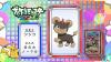 Pokémon Quiz XY096.png