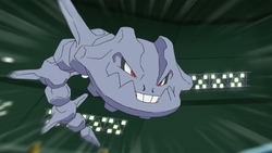 Brock Steelix.png