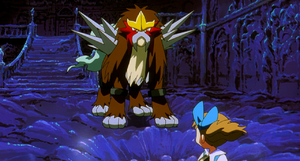 Entei F03 2.png