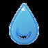 GO Nuotatore (tipo Acqua).png